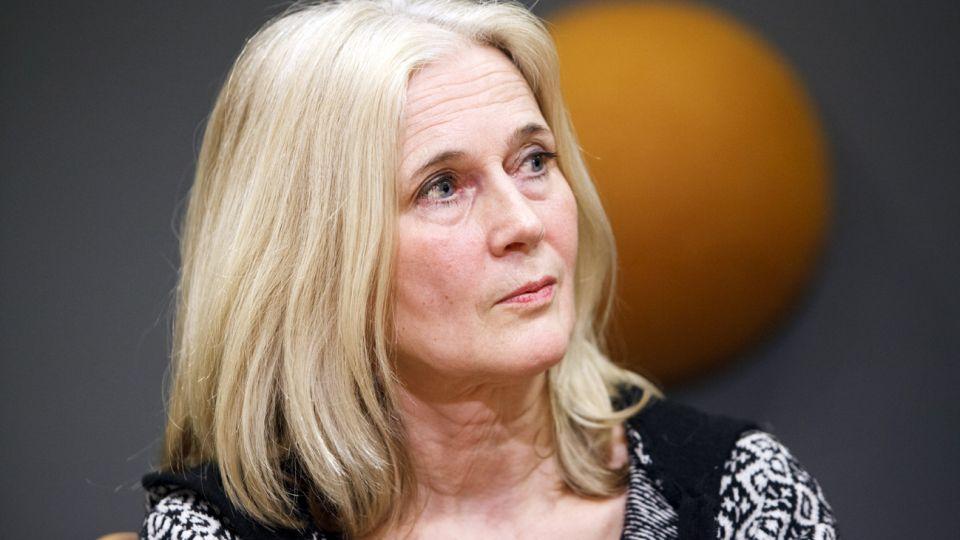 Luego del escándalo, Katarina Frostenson dejará su lugar en el Comité Nobel de Literatura