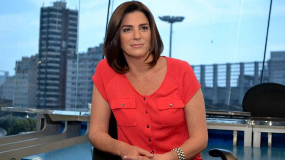 Débora Pérez Volpin 02052019
