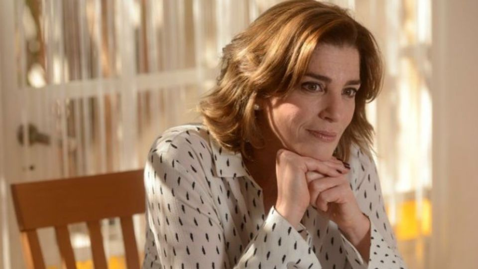 Se cumple un año del fallecimiento de Débora Pérez Volpin.