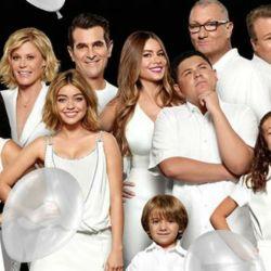 La comedia de ABC llegará a su fin el próximo año.