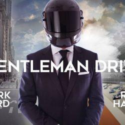 Títulos sobre autos recomendados en Netflix