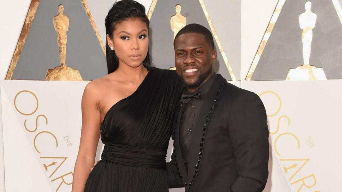 Oscar 2019: confirman que la gala no tendrá presentador oficial