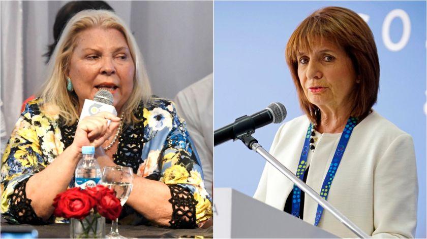 Chubut quiere impedir el ingreso de extranjeros con antecedentes