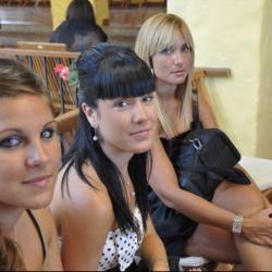 La hermana de Mauro Icardi comparó a Wanda con su ex cuñada.