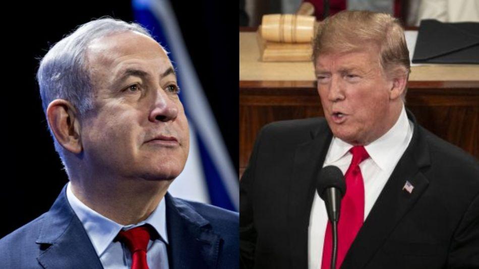 BC-netanyahu-trump-07022019