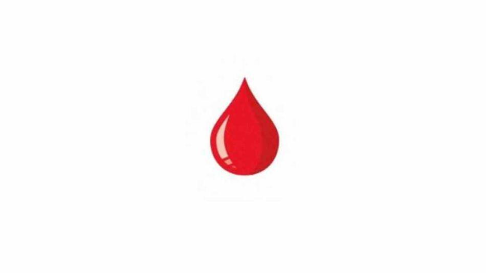 Emoji menstruación 02072019