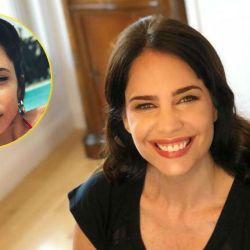 Romina Pereiro y Magui Bravi