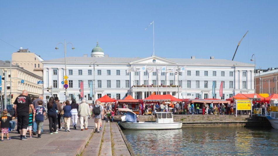 Helsinki_20190208
