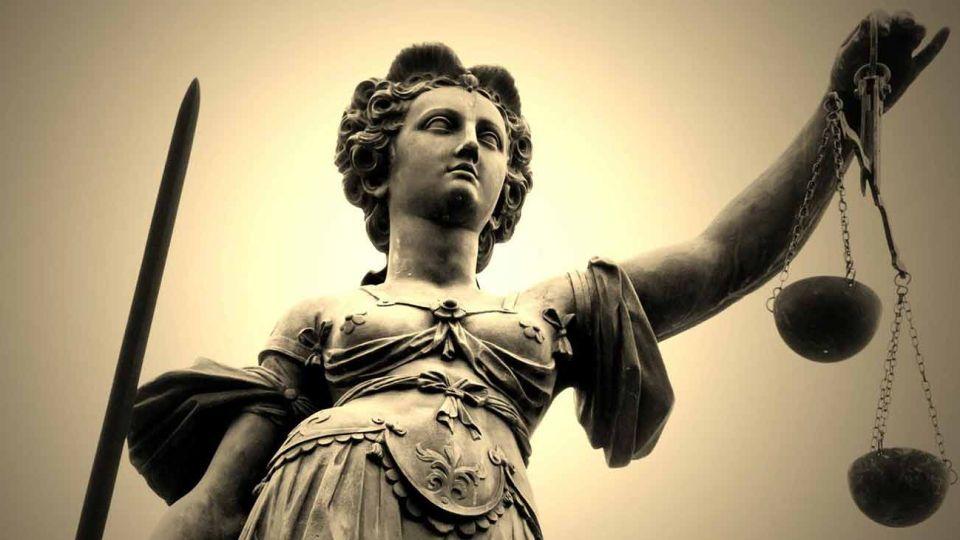 Entra en vigencia el nuevo código procesal penal federal
