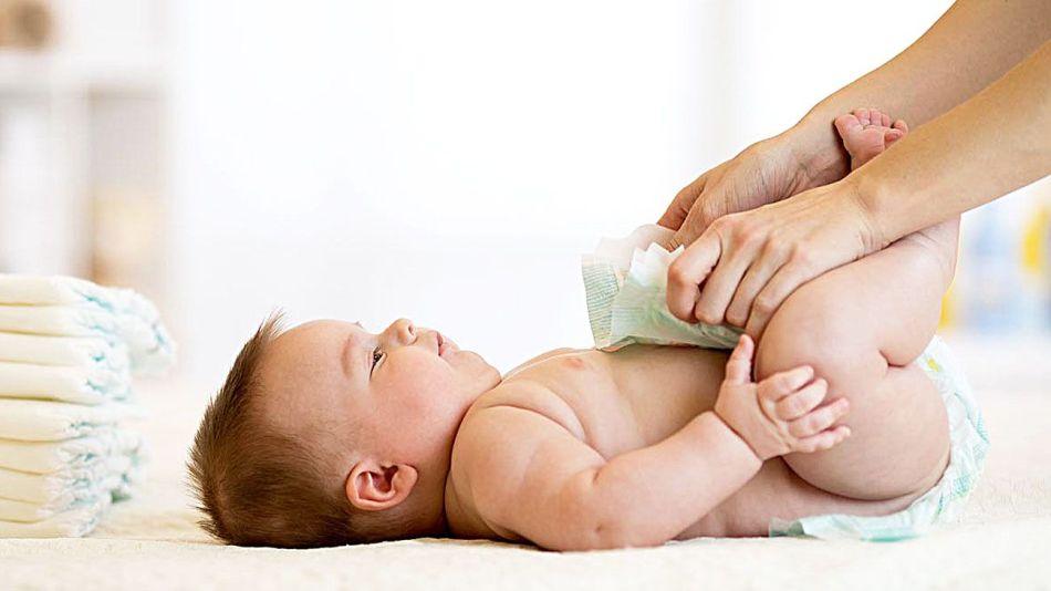 09_02_2019 pañales bebes