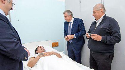 20190210_gerardo_morales_salud_prensa_jujuy_g.jpg