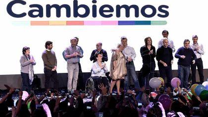 Cambiemos_20190210