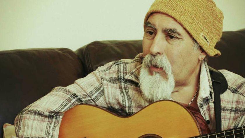 Falleció el reconocido músico Juanjo Domínguez, un maestro de la guitarra