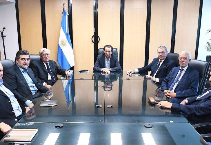 20190210_sica_abogados_minproduccionytrabajo_g.jpg