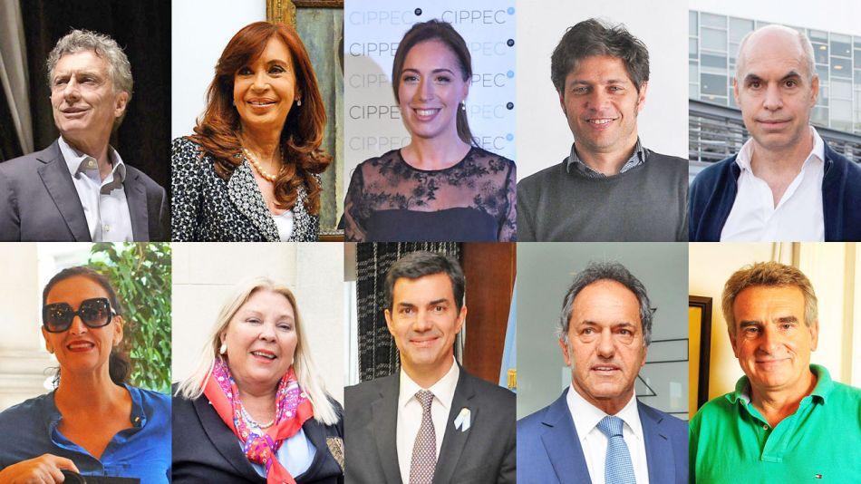 20190210_politicos_campaña_cedoc_g.jpg