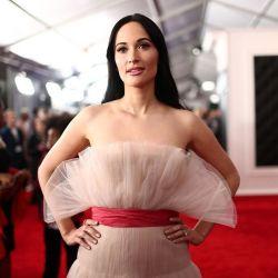 Los looks de la alfombra roja de los Grammy 2019