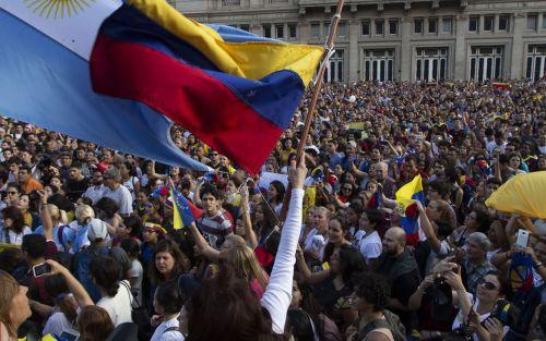 Catorce organizaciones alertaron a la CIDH sobre las fallas de la política migratoria argentina