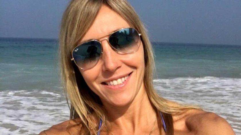 Hallaron muerta a Silvina Tornati, acusada de estafar a IOMA