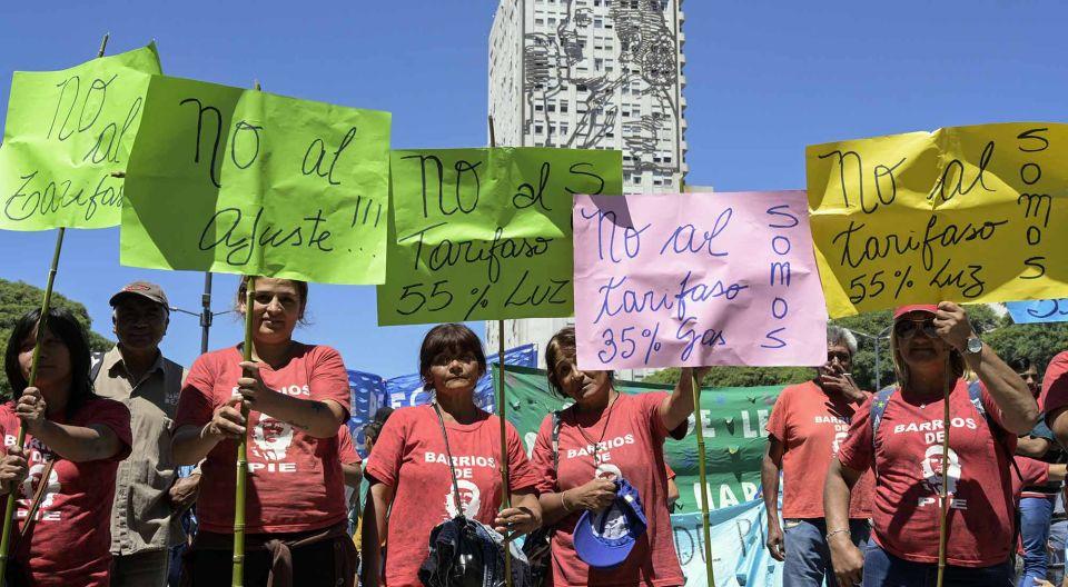 Protesta 02132019