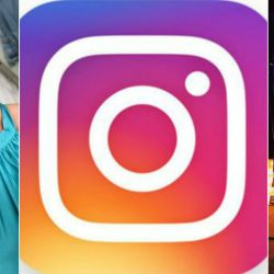 Instagram enojado