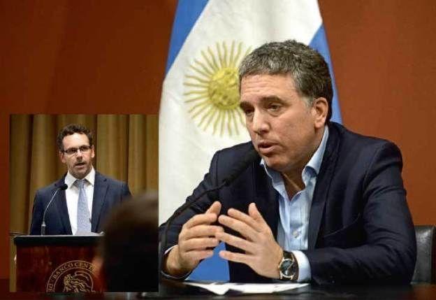 El balance general de Argentina se ve mejor, la economía real no