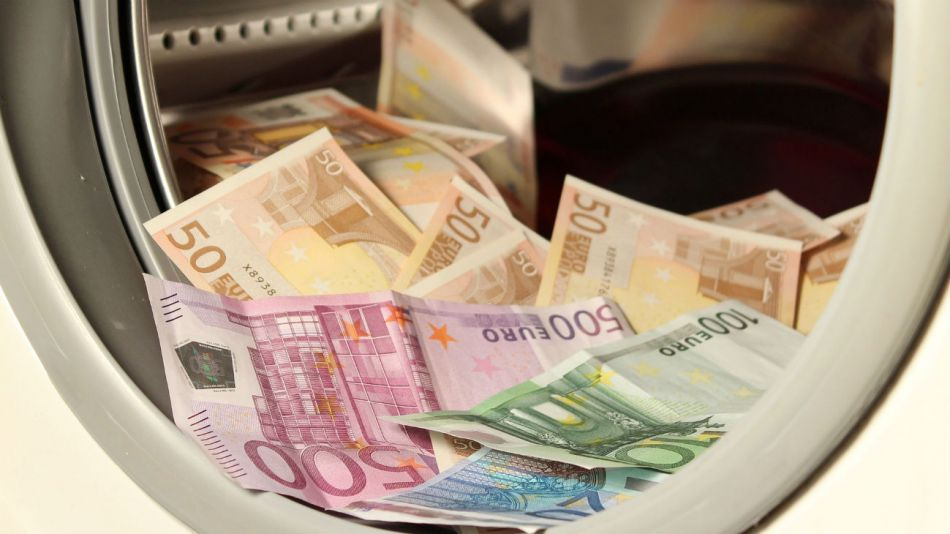 lavado dinero euros g_20190213
