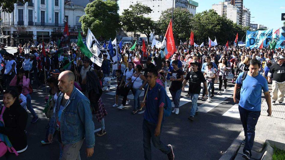 marcha-ministerio-desarrollo-social-13022019-01