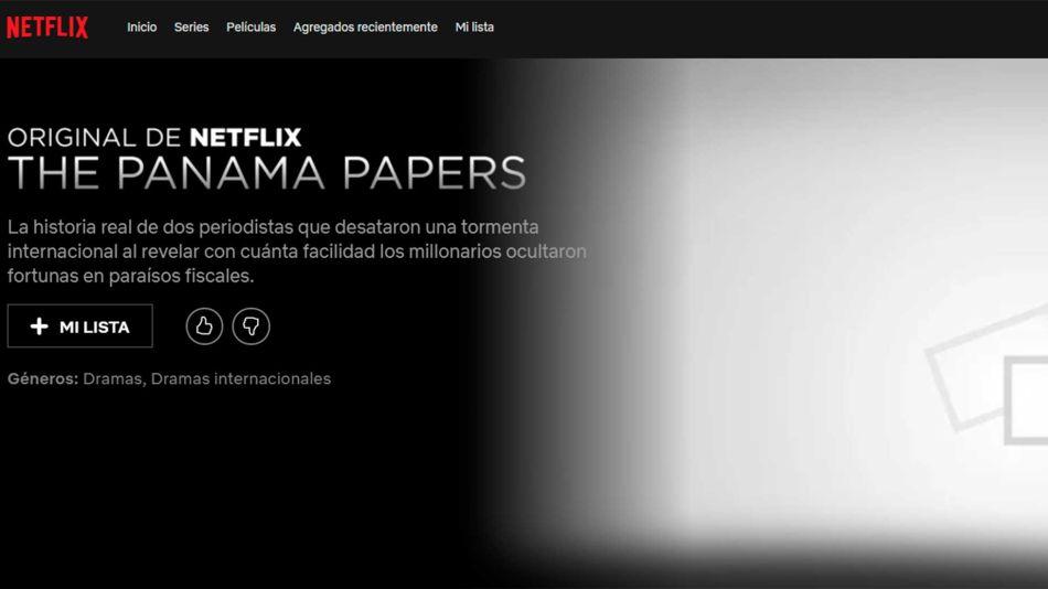 panama-papers-netflix-13022019