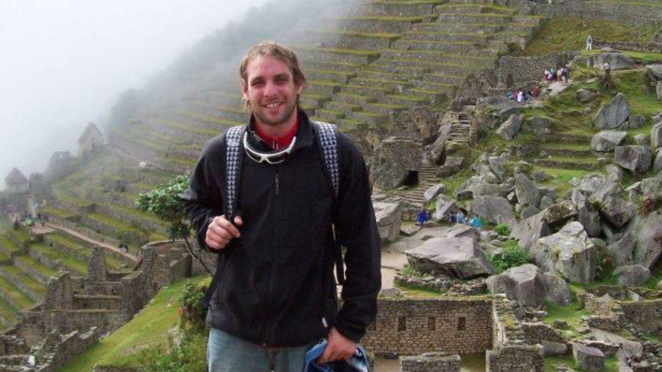El tucumano que se infartó en Chile y debió pagar 650 mil pesos ya regresó a su provincia