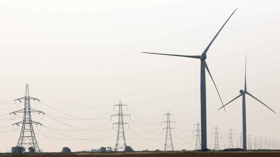 Energía renovable 02152019