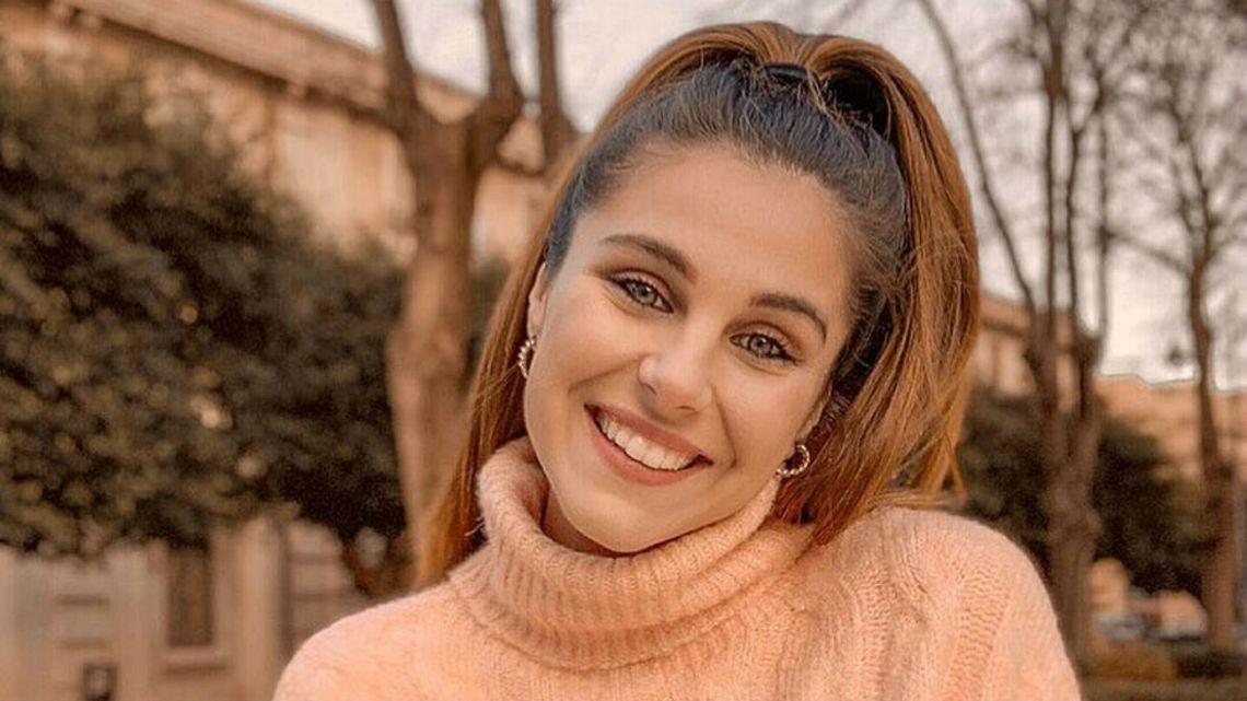 Ivana Ivardi