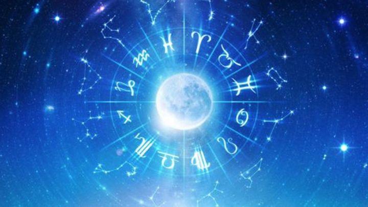 Horóscopo de la superluna de nieve: todo lo que hay que saber y su influencia en los signos