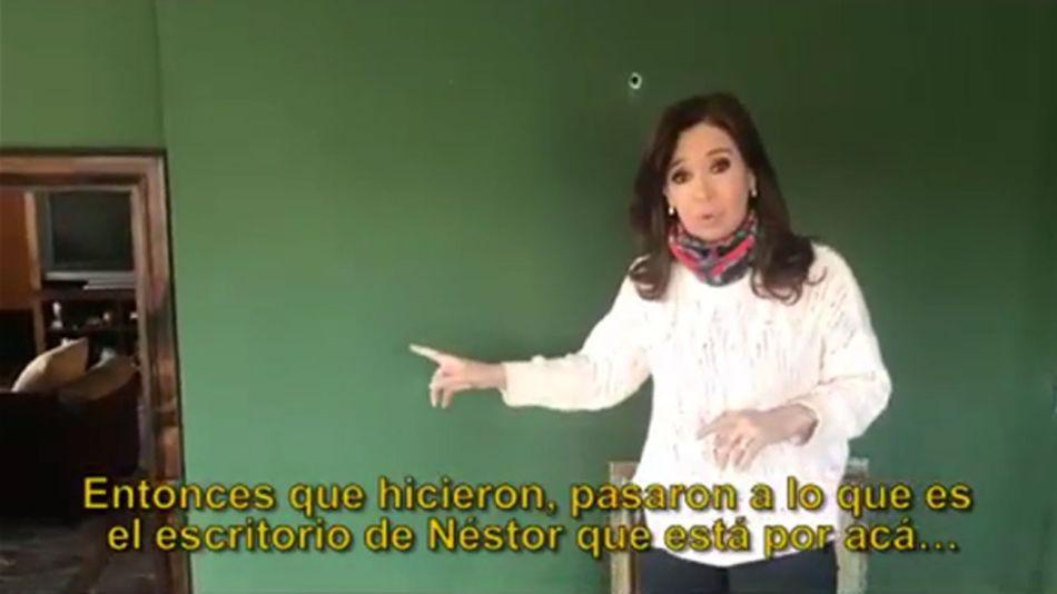 cristina 20190218