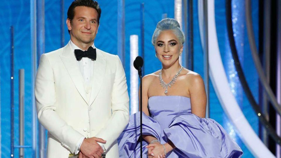 'Shallow', la apuesta de Lady Gaga y Bradley Cooper para ganar el Oscar