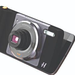 En el mundo de las cámaras de fotos digitales, la variedad de modelos disponibles es enorme. Repasamos los principales tipos y cuáles son sus elementos más importantes.