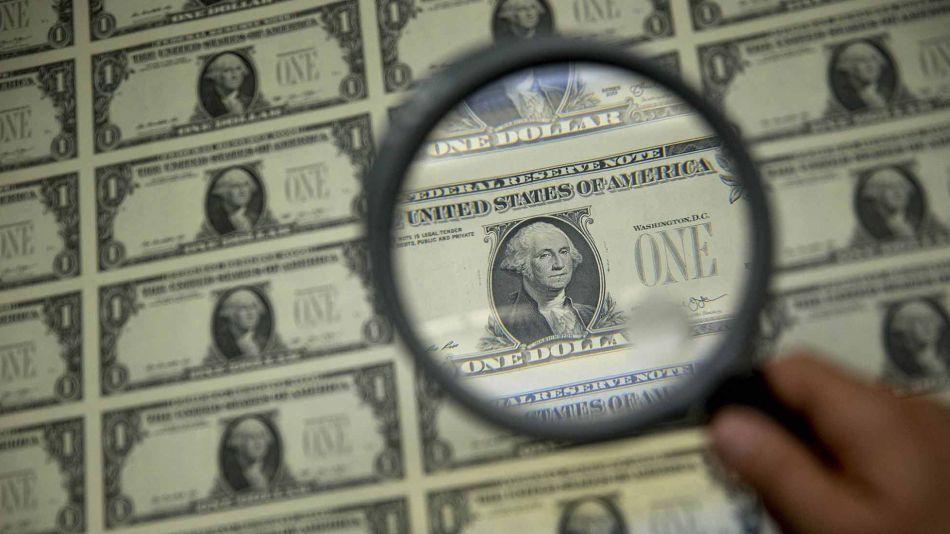 dólar 02192019