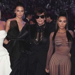 La familia más famosa del mundo, no puede ser parte de los premios de la academia por diversas razones.