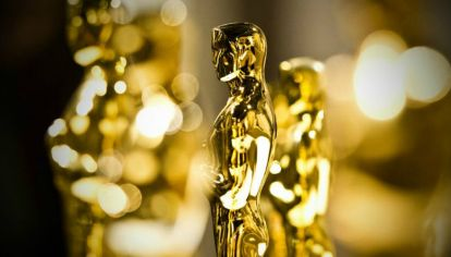 Los Premios Oscar luchan por mantener su brillo.
