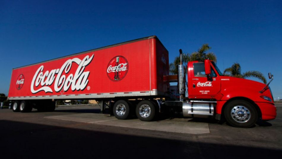 coca cola 20022019