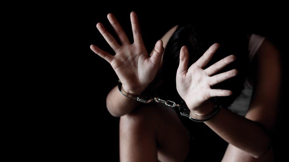 20190221 Menor detenido