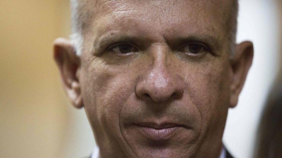 hugo carvajal venezuela