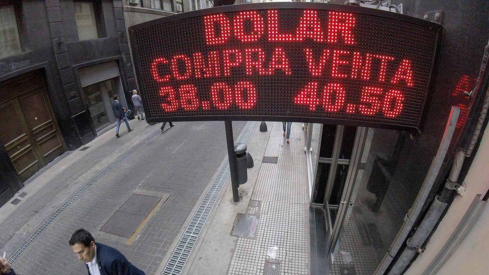 Dólar 02212019