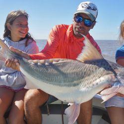 Salir a la ruta, pescar, pasear, compartir con la familia y mucho más en tu Weekend de marzo.
