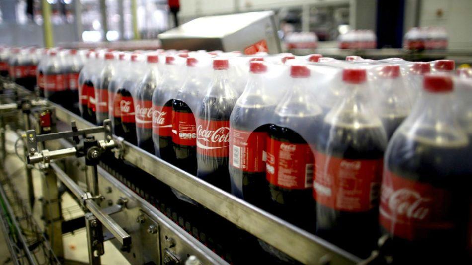 Coca Cola Femsa evitó el procedimiento de crisis