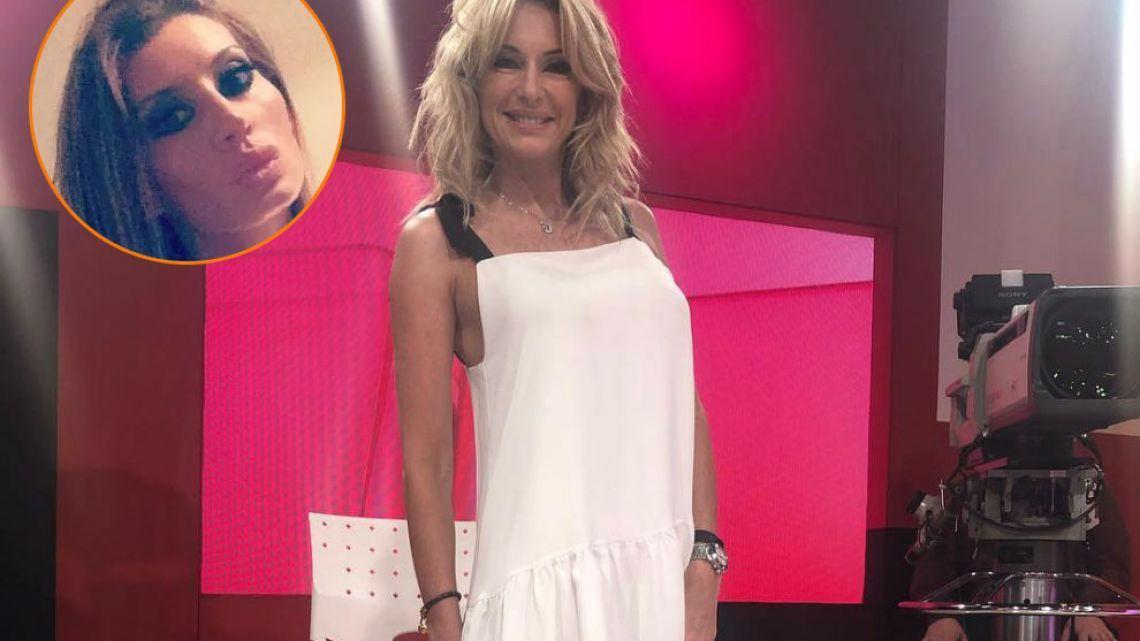 Fulminaron a Yanina Latorre después de una publicación en las redes sociales