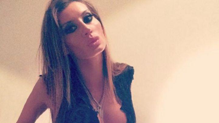 Murió Natacha Jaitt: encontraron el cuerpo sin vida en un salón de eventos de Villa La Ñata