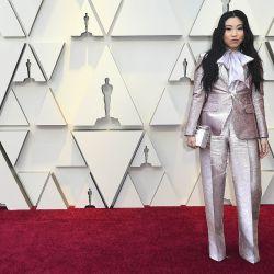 Oscar 2019: todos los looks