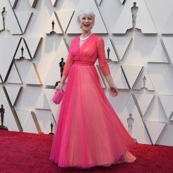 Los looks de los Oscars 2019