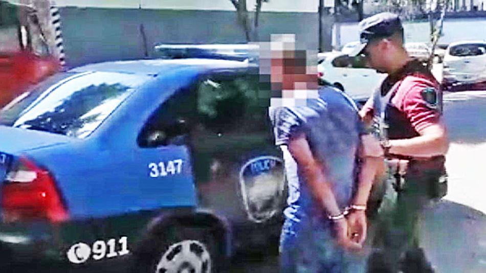 20190224_robo_abuelos_jubilados_policiadelaciudad_g.jpg