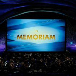 El homenaje a los fallecidos tuvo varias ausencias
